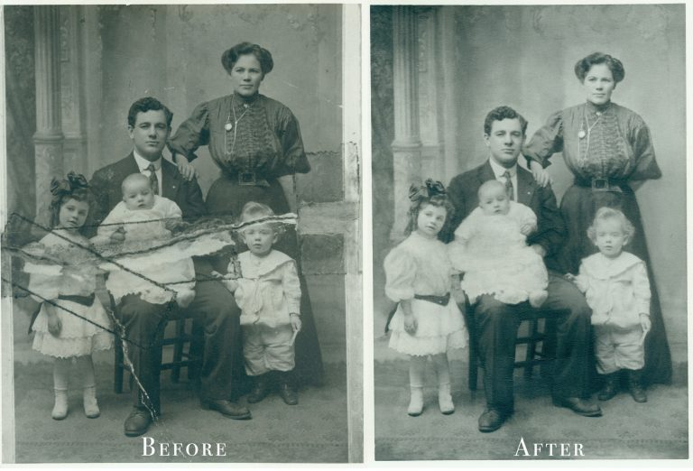 Restoration Sample A 768x522 - Restorations