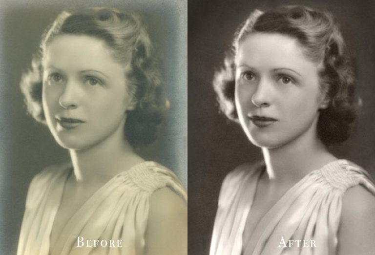 Restoration Sample C 768x522 - Restorations