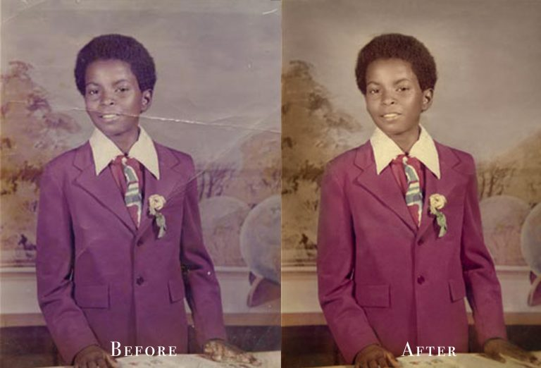 Restoration Sample D 768x522 - Restorations