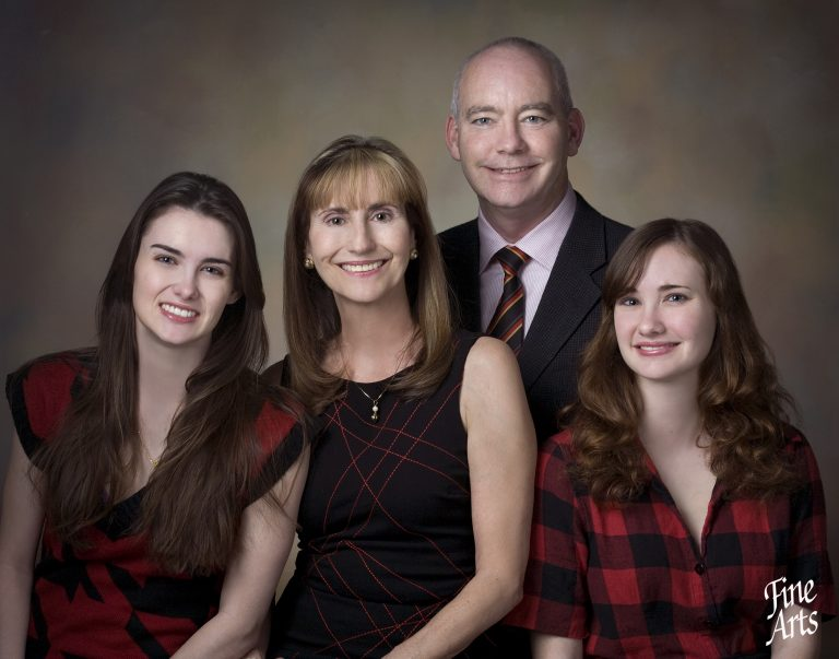 Welsh C47 redo 768x603 - Family Portraits