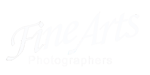 Fine Arts Photographer